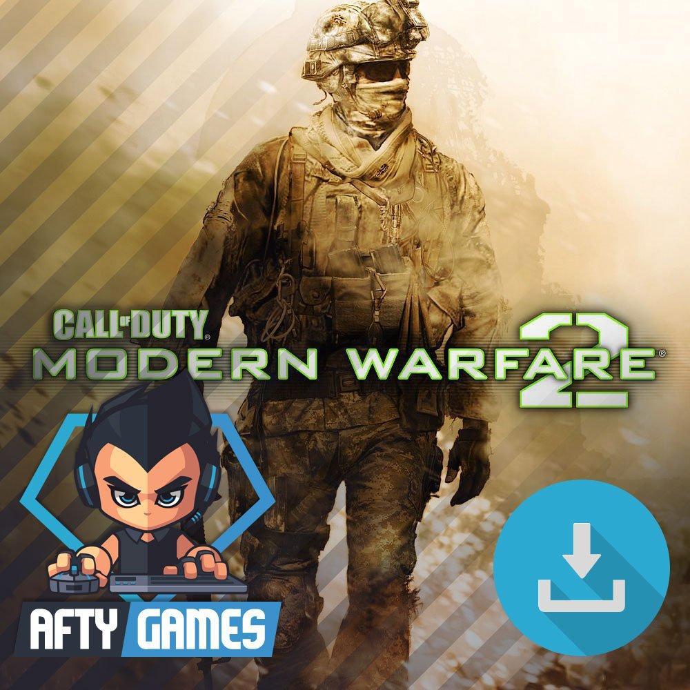 call of duty modern warfare 2 cd key generator