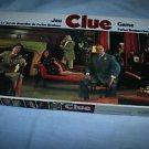 Vintage Clue Game, complete. 1972. Parker