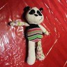Ganz Asia NK107 First Edition. Webkinz?  Panda.