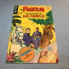 Vintage the Phantom The Adventures of Girl Phantom comic book