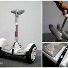 Ninebot Mini Pro Scooter