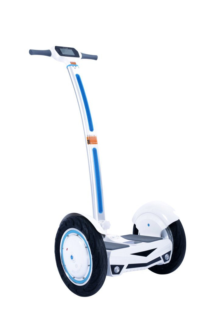Self balancing Scooter Airwheel S3