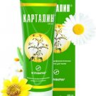 Kartalin 100ml non-hormonal cream against psoriasis, eczema. Quality and effective!