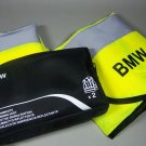 BMW Emergency Vest Warning, 2 pcs,