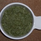 CEDAR Leaf/Needles Dried Smudge Herb - 8 oz