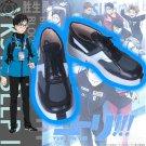 Free Shipping Yuri!!! On Ice Yuri Katsuki Cosplay  shoes boots