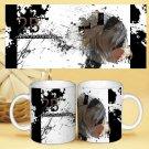 Free Shipping NieR: Automata Mug Cup