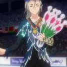 Free Shipping Young Victor Nikiforov skating cosplay costume