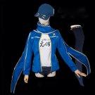 Free Shipping Fate Grand Order Figure Heroine X Cosplay costume