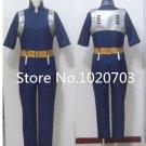 Free Shipping Shouto Todoroki Shoto Cosplay My Hero Academia Costume