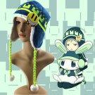 Free Shipping Dramatical Murder DMMD Noiz cosplay hat