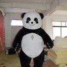 Free Shipping Inflatable Panda for Adult Halloween costume