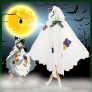 Free Shipping  My Hero Academia Deku Izuku Midoriya Cosplay Costume  Halloween Skin