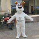 Free Shipping Max Secret Life of Pets Mascot Costume for for Birthday Party Wedding Events