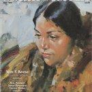 SOUTHWEST ART MAGAZINE ISSUE JULY 1992 WESTERN ARTISTS