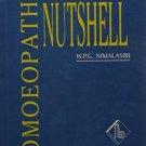 Homoeopathy in Nutshell [Paperback] [Jun 30, 2000] Nimalasiri, W. P. G.