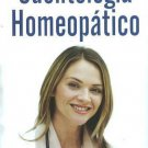 Odontologia Homeopatico (Spanish Edition) [Jan 01, 2001] Palsule, S. G.