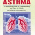 Conquering Asthma [Jul 30, 2008] Newhouse, Michael T. and Barnes, Peter J.