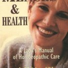 Menses & Health [Paperback] [Jun 30, 2001] Malhotra, H. C.