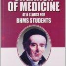 Organon of Medicine at a Glance [Paperback] [Jun 30, 2004] Gupta, A. C.