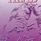 What to Do for Head [Paperback] [Jun 30, 2002] Dienst