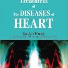 Diseases of the Heart [Paperback] [Jun 30, 1998] Poirier, Jean