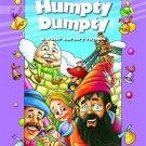 Humpty Dumpty [Dec 01, 2010] Pegasus