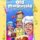 Old MacDonald [Dec 01, 2010] Pegasus