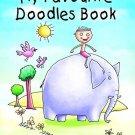 My Favourite Doodles Book [Jan 01, 2014] Pegasus