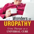 Wonders of Uropathy [Jul 01, 2003] G.K. Thakkar