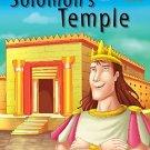Solomon's Temple [Jan 01, 2014] Pegasus