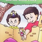 Zebo & the Little Fairy [Dec 01, 2010] Dasani, Manish