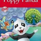 Poppy Panda [Jun 19, 2014] Pegasus and Narang, Manmeet