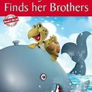 Tanny Turtle Finds Her Brothers [Jun 19, 2014] Pegasus and Narang, Manmeet