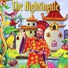 Nightingale [Dec 01, 2010] Pegasus