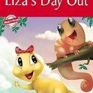 Liza's Day Out [Jun 19, 2014] Narang, Manmeet