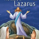 Story of Lazarus [Jan 01, 2014] Pegasus