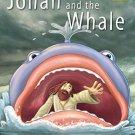 Jonah & the Whale [Jan 01, 2014] Pegasus