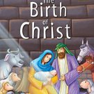 The Birth of Christ [Jan 01, 2014] Pegasus