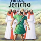The Fall of Jericho [Jan 01, 2014] Pegasus