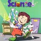 Science (My Knowledge Book) [Paperback] [Jun 22, 2011] Pegasus
