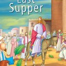 Bible Stories - the Last Supper [Jan 01, 2000] Pegasus
