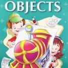 Lets Draw Objects [Jan 01, 2011] Pegasus