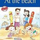 At the Beach [Jan 01, 2012] Pegasus