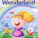 Alice in Wonderland (My Favourite Illustrated Classics) [Paperback] [Apr 01,