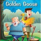The Golden Goose [Jan 01, 2000] Pegasus