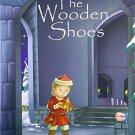 The Wooden Shoes [Mar 30, 2011] Pegasus