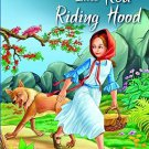 Little Red Riding Hood [Paperback] [Apr 01, 2008] Pegasus