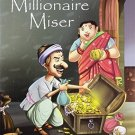The Millionare Miser [Mar 30, 2011] Pegasus