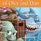 The Big Fight of Oley & Dan [Jun 19, 2014] Pegasus and Narang, Manmeet